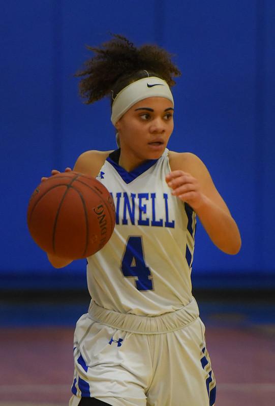 Bunnell vs. New Fairfield GVB