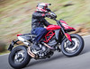 Ducati 950 Hypermotard 2019 - 25
