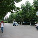 2009-07-15_14-05-55_DSC-H2_DSC09524