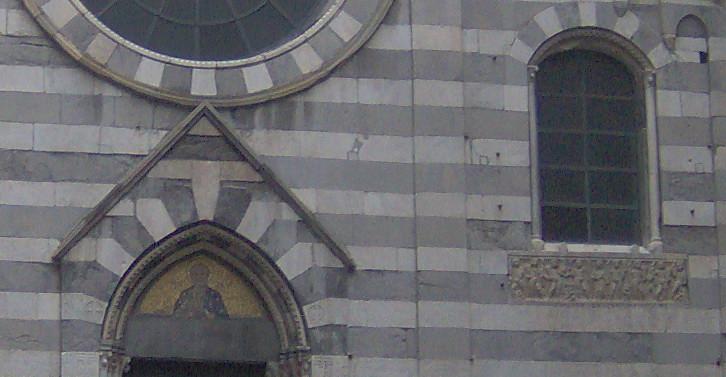 San_Matteo_church,_Genoa_1