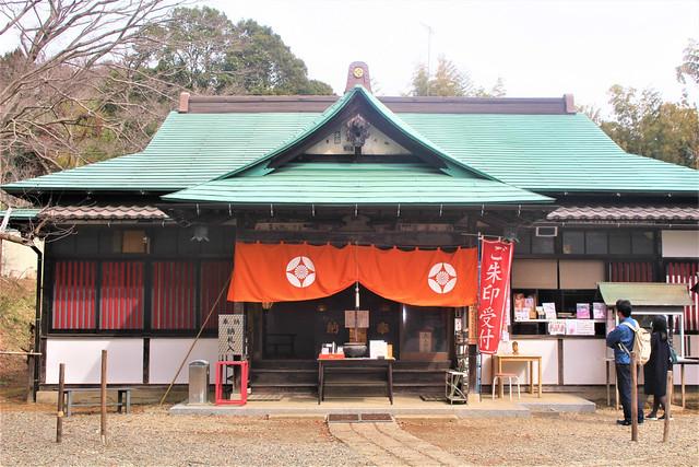 syohukuji-gosyuin026