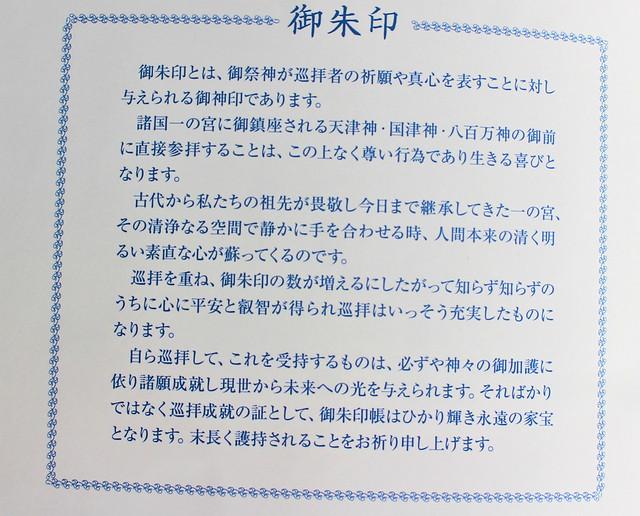 futaarayamajinja-gosyuin034
