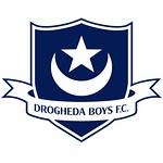 Drogheda Boys FC