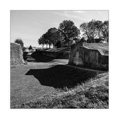 Principe de conservation de la masse. - Photo of Campigneulles-les-Grandes