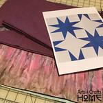 arts&craftshome_Sandia_IP1