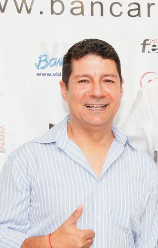 10 Damião Rodrigues 2009-2012