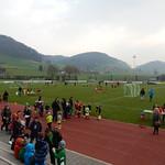 KiFu Turnier Frühling 2019