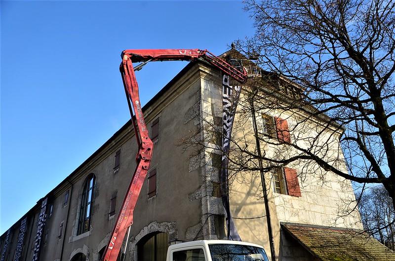 Landhaus Solothurner Filmtage 19.01 (3)