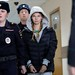 Russia: release of Belarusian escort girl who claimed to have secrets about Trump by prefnews1