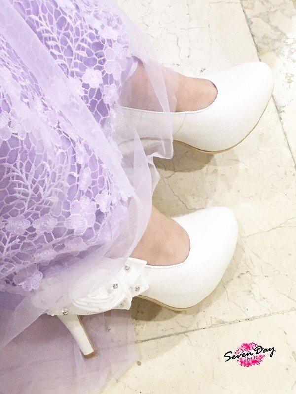 高跟鞋女鞋