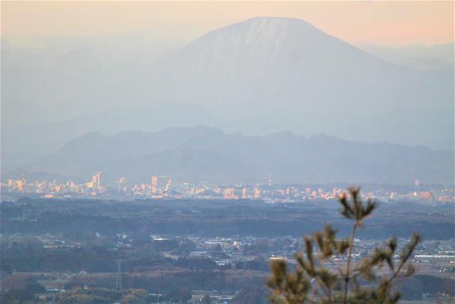 saimyouji-sunset008