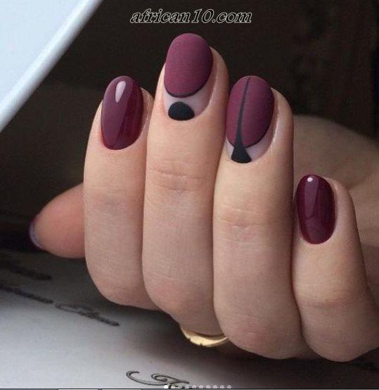 Beautiful Nail Art Designs 2019 Latest Nails Styles