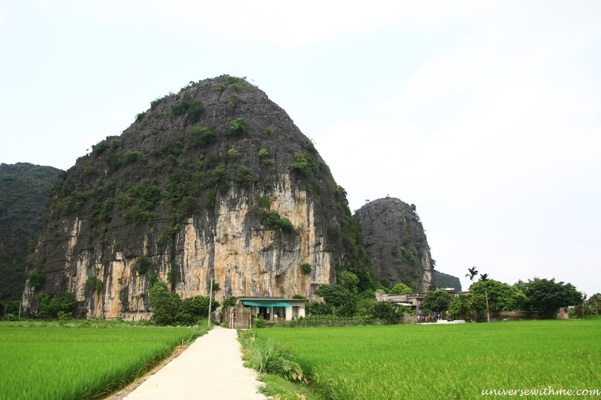 Vietnam_032