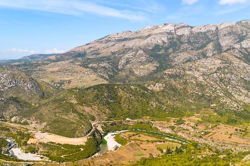 alamy alamy190301 balkans barbelgradetrain europe montenegro mountains