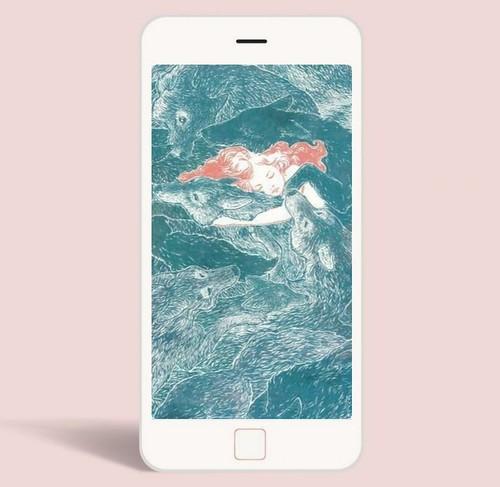 #akıllıtelefon #smartphone #internet #sosyalmedya #dijitalmedya #socialmedia #digitalmedia #bağımlılık #addiction #dependency #dependance #takipçi #disciple #follower #çılgınlık #lafolie #crazy #tehlike #danger