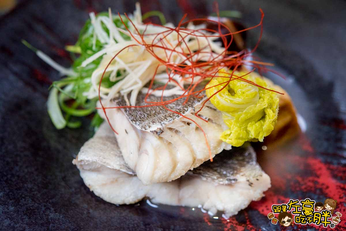 太羽魚貝料理専門店-42