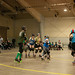 one among posted a photo:	Avatar Roller Derby Invitational, Winston-Salem, North Carolina, March 17, 2019