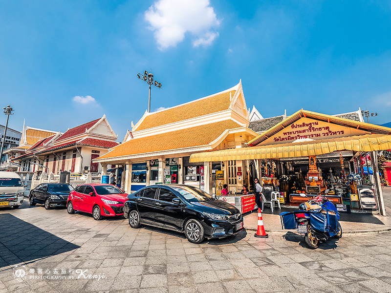 golden-buddha-9