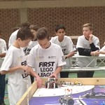 FirstLegoLeague2018 (14)