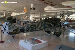 C.1-262-3-52---262---Spanish-Air-Force---Fiat-CR-32-Hispano-HA-132-L-Chirri---Madrid---181007---Steven-Gray---IMG_2122-watermarked