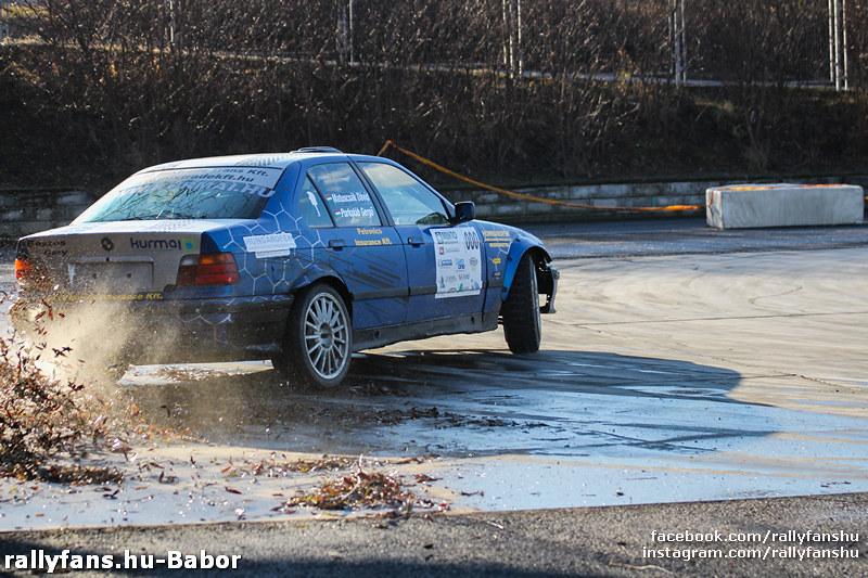 RallyFans.hu-17910