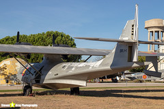 DR1-1-74-21-(US-Navy-46596)---1960---Spanish-Air-Force---Consolidated-PBY-5A-Catalina---Madrid---181007---Steven-Gray---IMG_1384-watermarked