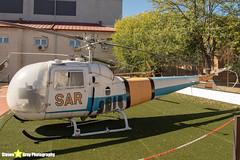 HD.11-1---2094---Spanish-Air-Force---Agusta-AB-47J-3-Ranger---Madrid---181007---Steven-Gray---IMG_2416-watermarked