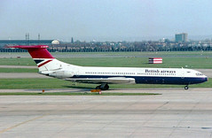 Airliners (Various)