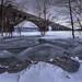 Deep Freeze by George Kurzik