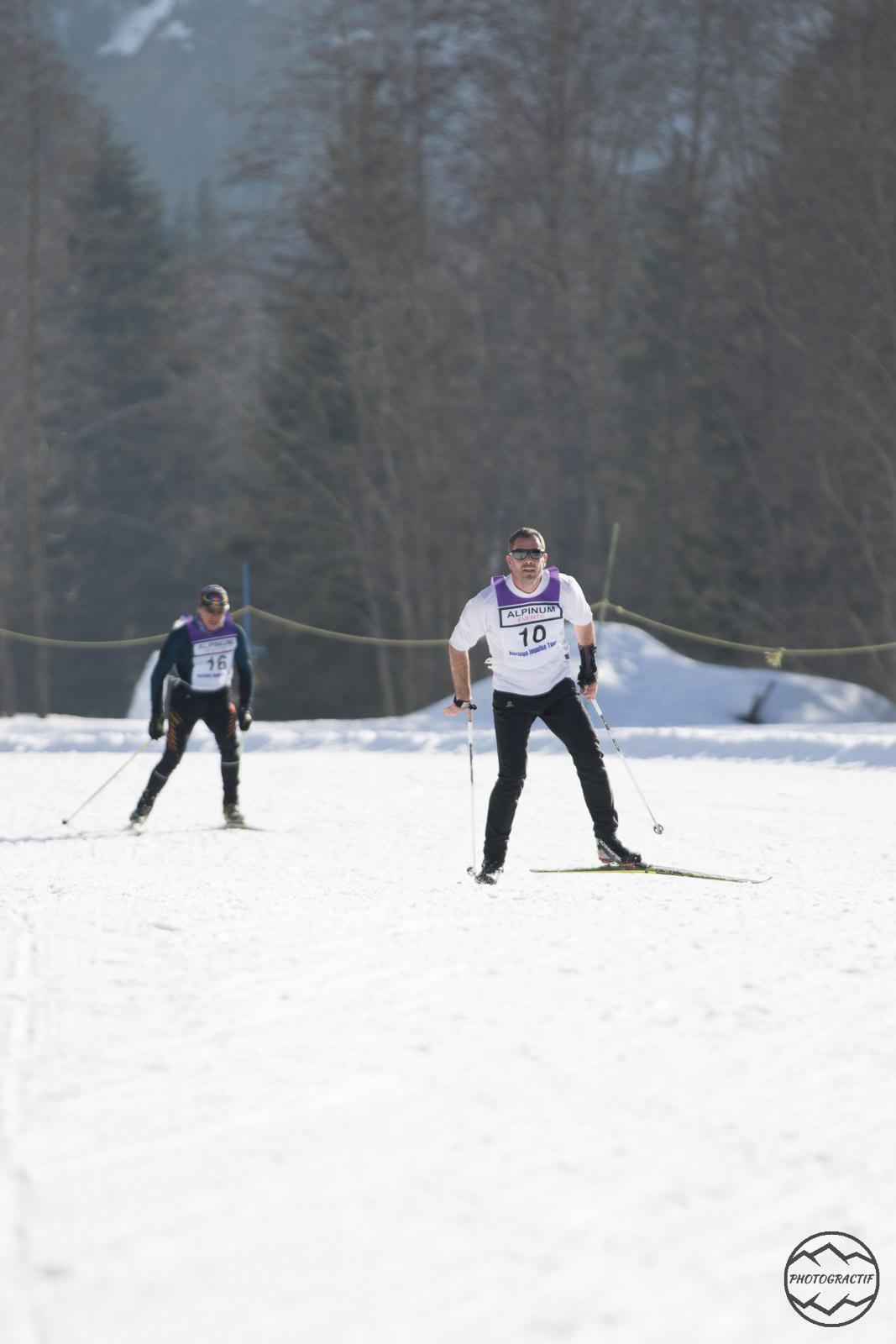 Biathlon Alpinum Les Contamines 2019 (95)