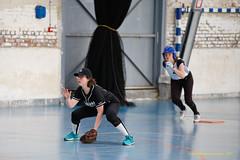 D_020_Black-Rickers-Baseball-Softball-Club_24022019