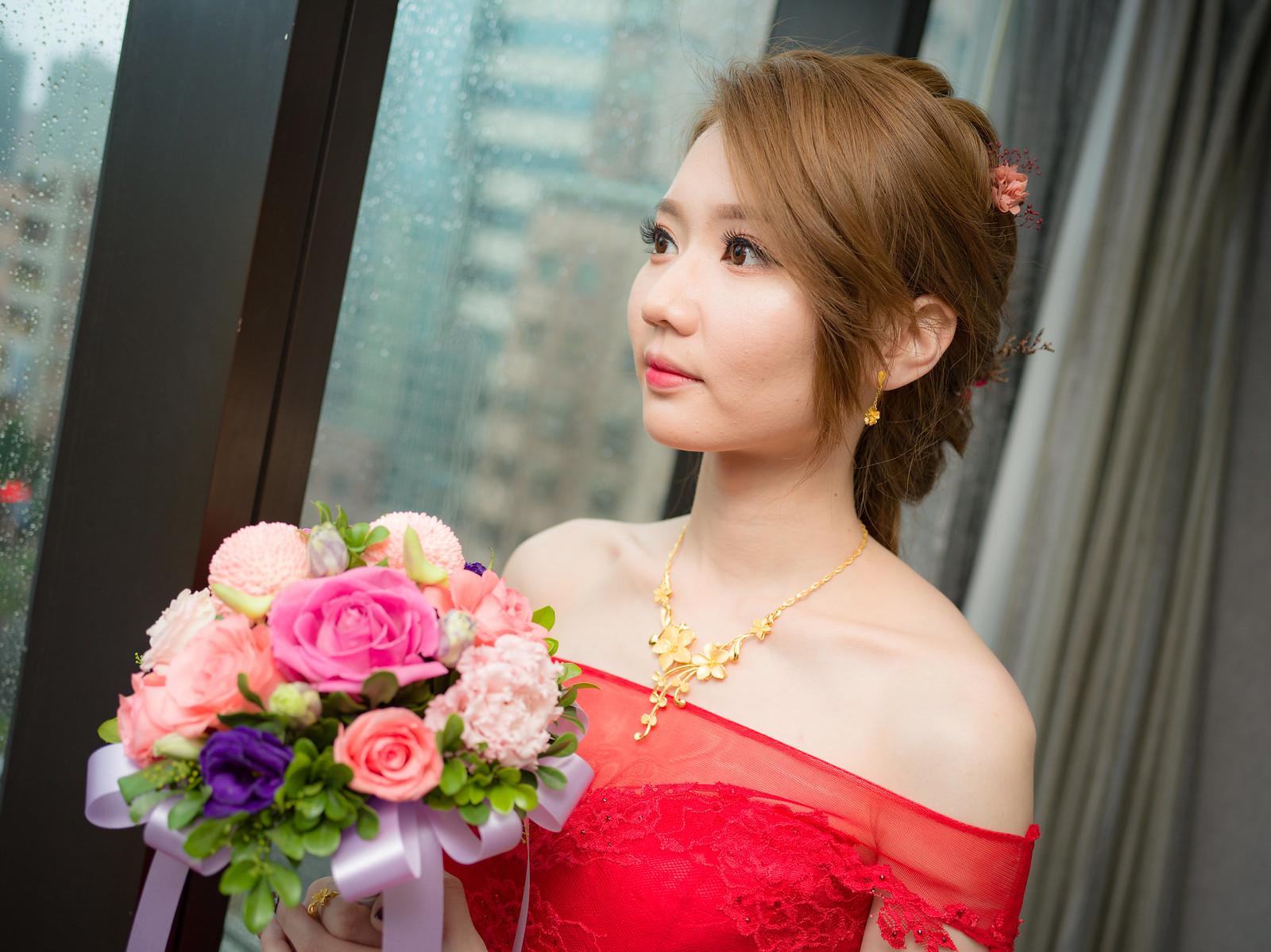 YULIN婚禮紀錄 (102)