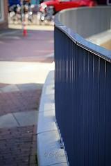 Get a grip... #2019#assen#city#stairs#railing#getagrip#cityphotography#photography#street#streetphotography#love#photooftheday#daily#see#beauty#world#metal#down#moodygrams#red#car#streetview#walk#enjoy#weekend#relax#instadaily#instastreet#loveit