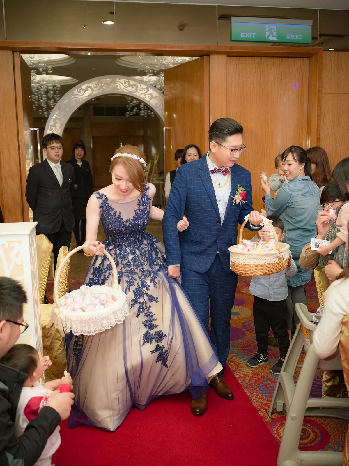 YULIN婚禮紀錄 (131)