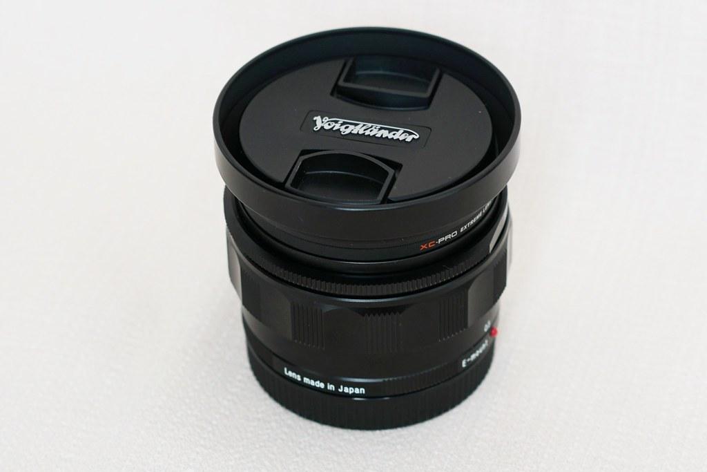 NOKTON classic 35mm F1.4_3