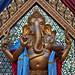 Bangkok – Ganesha shrine