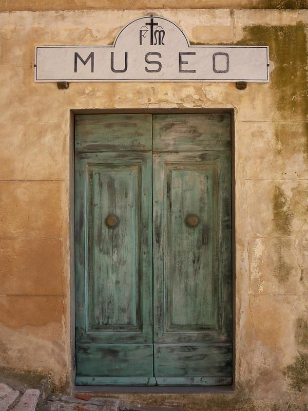 Elba Museum | Hedgefairy Tales https://hedgefairy.wordpress.com