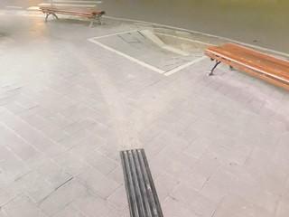 barriere architettoniche polignano (2)