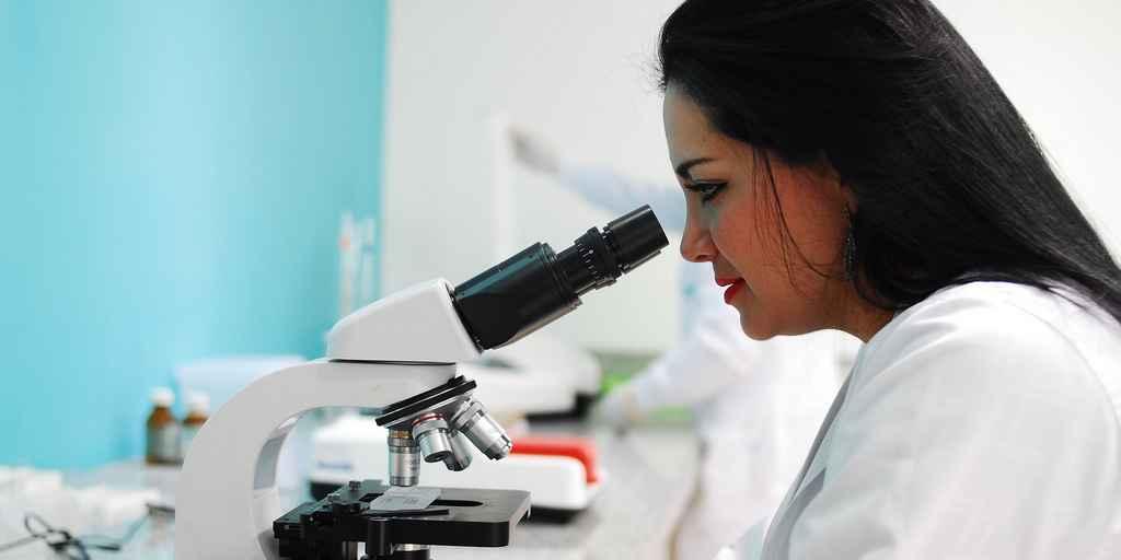 Une étude révèle les contributions cachées des femmes à la science