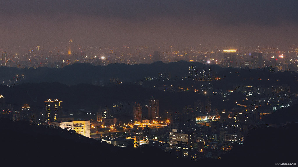Taiwan_Flickr-145