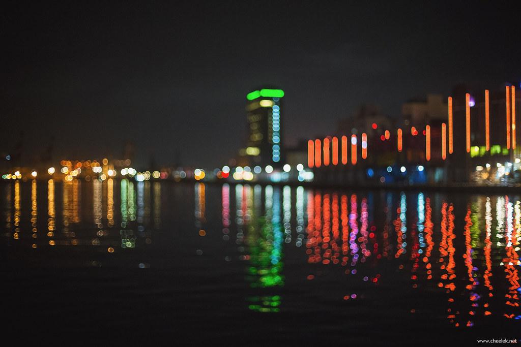 Taiwan_Flickr-109