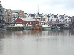 Bristol 2019
