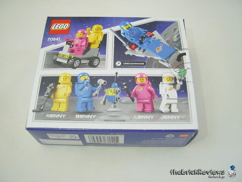 ThebrickReview: 70841 Benny's Space Squad 47282507681_e8bdf6de6d_c