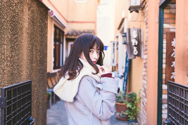 20190119_mimi_004