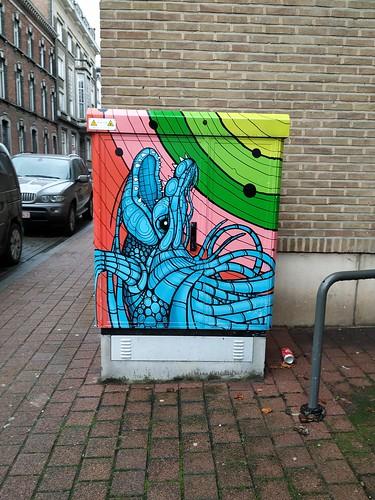 47367599651 aa10bbbb84 Arte callejero en Hasselt