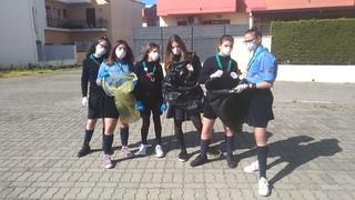 scout rifiiuti (9)