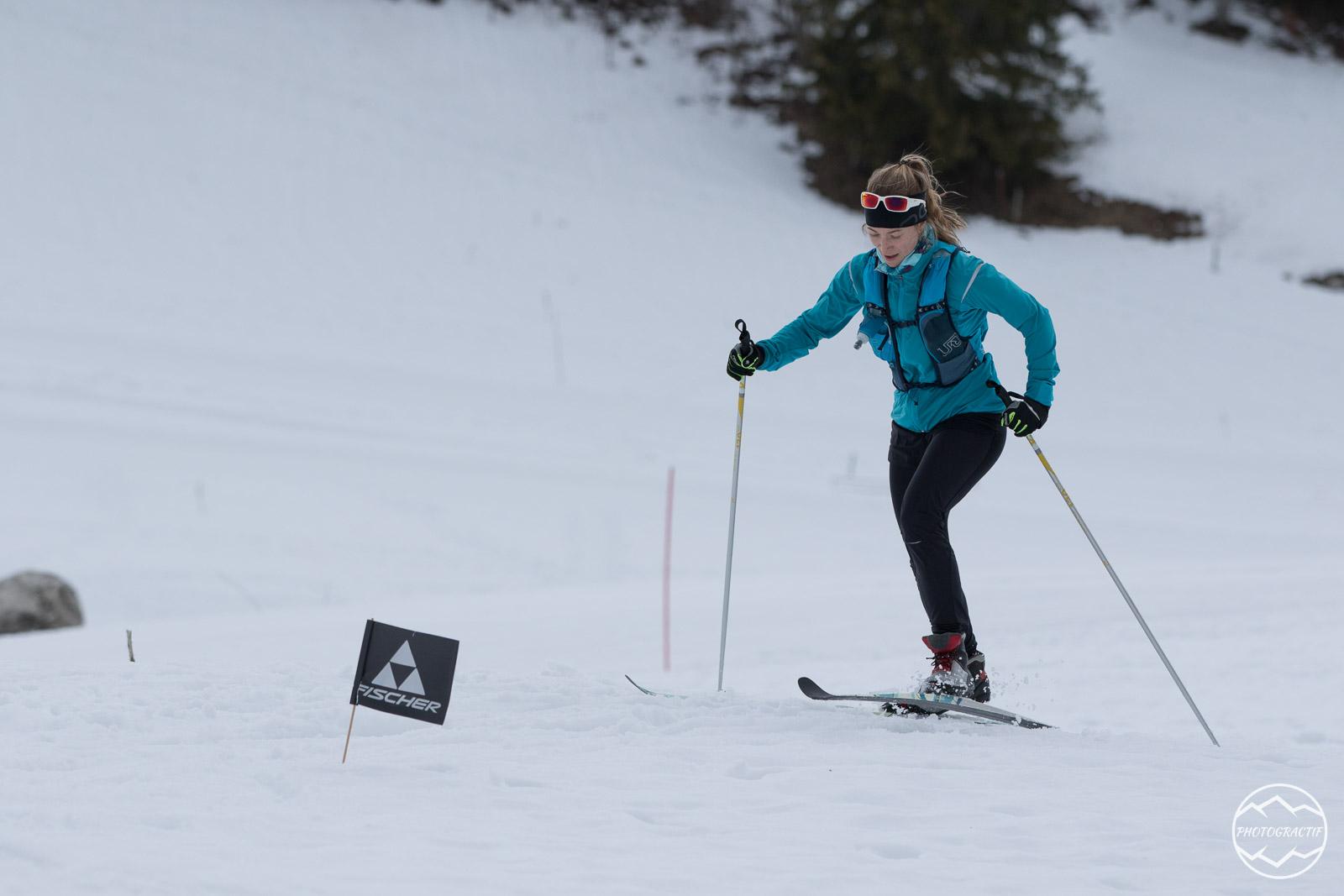 DSN Entrainement Ski Raquettes (44)