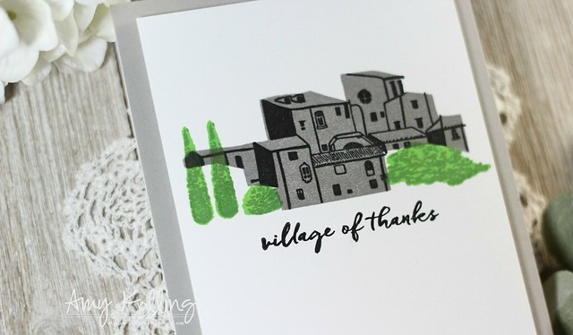 Village of Thanks2