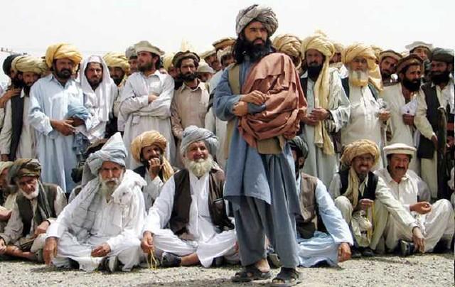 4934 Do Afghans speak the language of Jinns 01