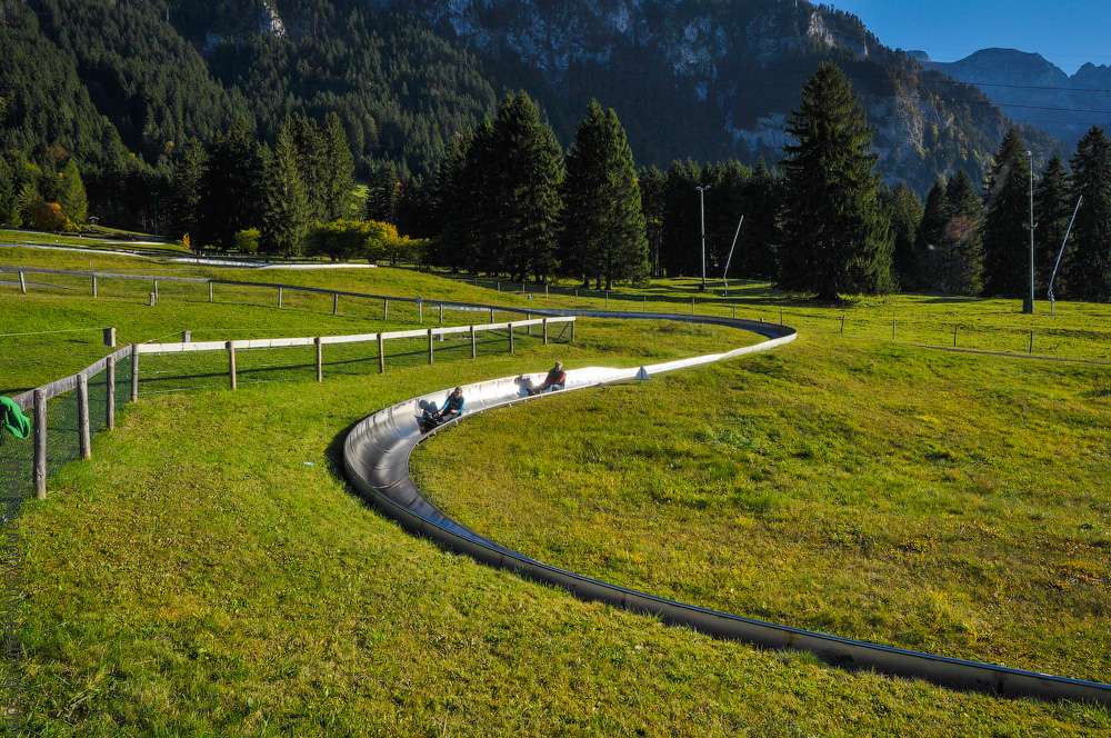 Fuessen-Berge-(4)